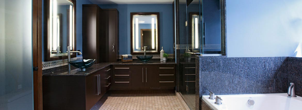 Decor-Master-Bathroom02.jpg