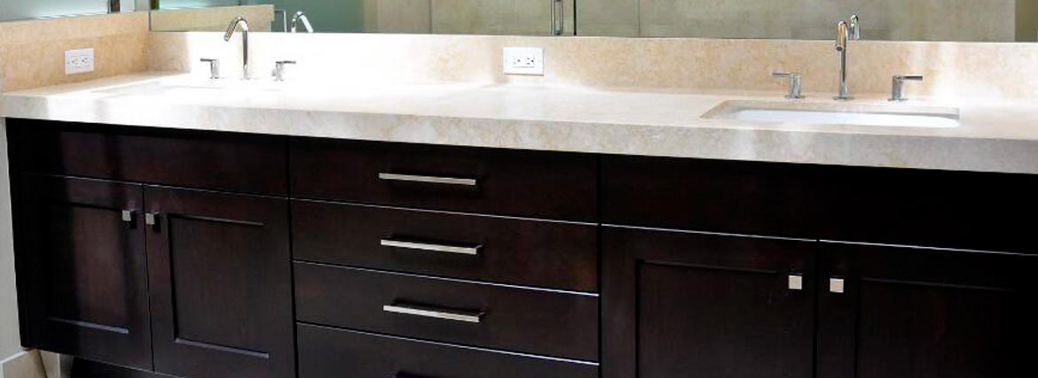 Elmwood-Vanities03.jpg
